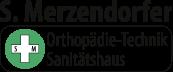 S. Merzendorfer GmbH & Co. KG